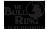 Bullring Santa Fe